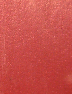 100 x A4 Pearl Retro Red Card Stock, 250gsm, One Sided. Cardmaking Scrapbooking